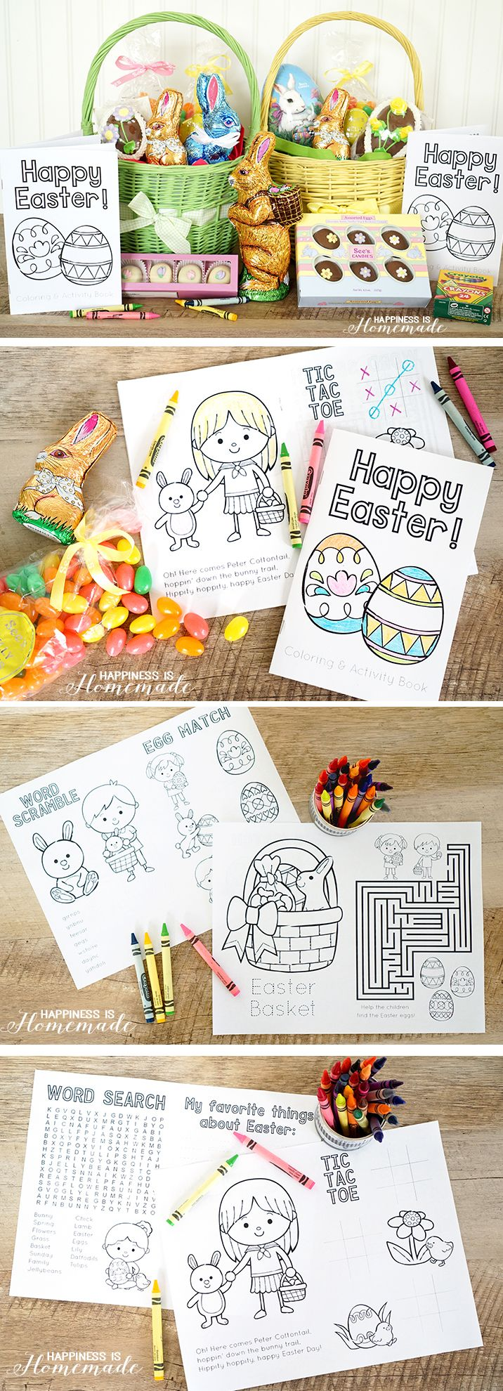 43 best easter ideas and traditions images on pinterest easter