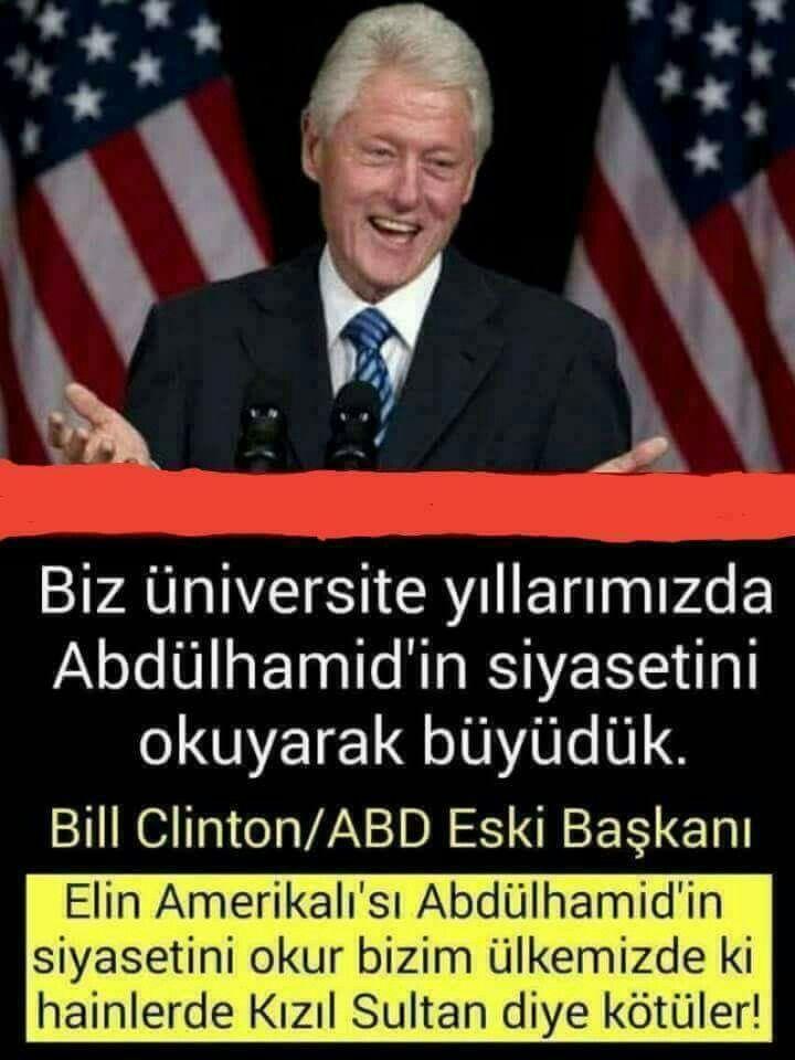 #America #BillClinton #Abdülhamid #Üniversite #İsmetİnönü #Atatürk #Cumhuriyet #ZaferBayramı #kemalizm #receptayyiperdogan #Cami#türkiye#istanbul#ankara #izmir#kayıboyu#türkdili #laiklik#kemalkılıçdaroğlu #asker #cumhurbaşkanı#sondakika#bülentecevit #mhp#antalya#polis #jöh #pöh #15Temmuz#dirilişertuğrul#tsk #Sarık #Fes#ottoman#OsmanlıDevleti #chp#Ayasofya  #şiir #oğuzboyu #tarih #bayrak #vatan #devlet #islam #din #gündem #türkçü #atam #Afrin #Adalet #turan #kemalist #solcu…