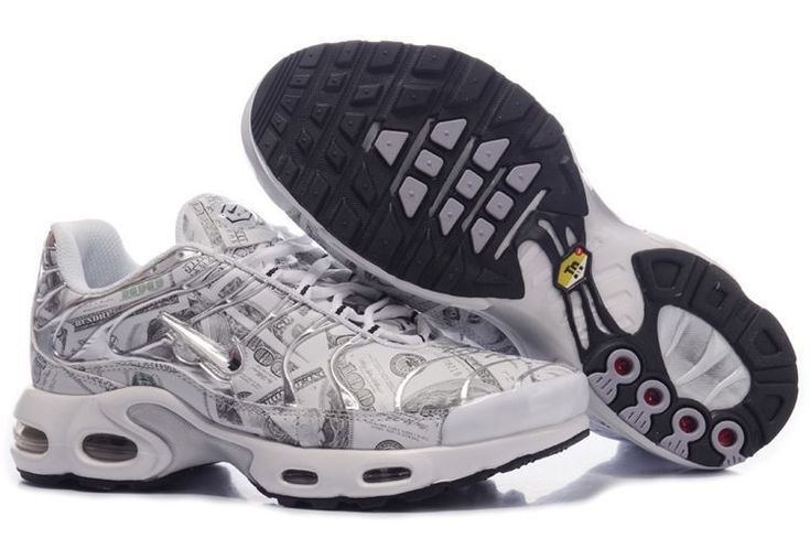Nike TN Requin Homme,nike tn pas cher,chaussure requin tn - http://www.chasport.com/Nike-TN-Requin-Homme,nike-tn-pas-cher,chaussure-requin-tn-28581.html