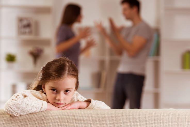 Tem filhos? Saiba como as crianças podem atrapalhar seu relacionamento amoroso