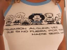mafalda enamorada - Buscar con Google