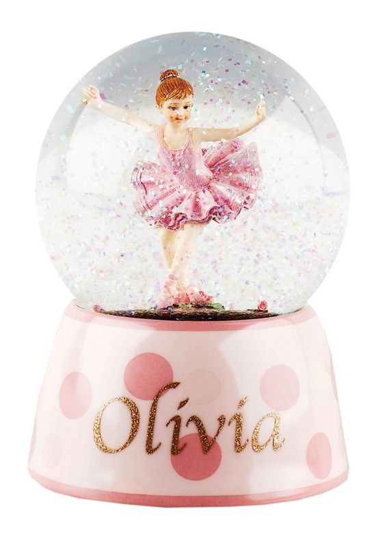 19 best Personalised Gifts for Girls images on Pinterest ...