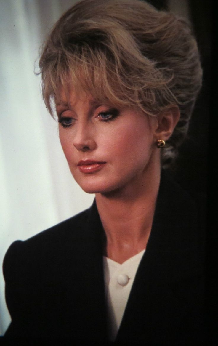 Morgan Fairchild naked (27 fotos) Feet, Facebook, lingerie