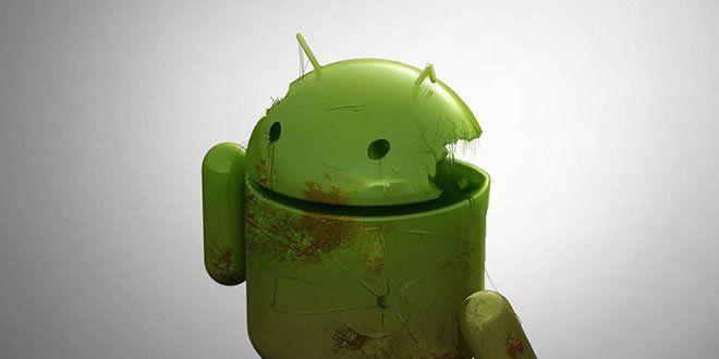 Android è vittima di un nuovo virus che colpisce indistintamente tutti. Sono 500 milioni i device a rischio. Scopri come sventare la nuova minaccia.