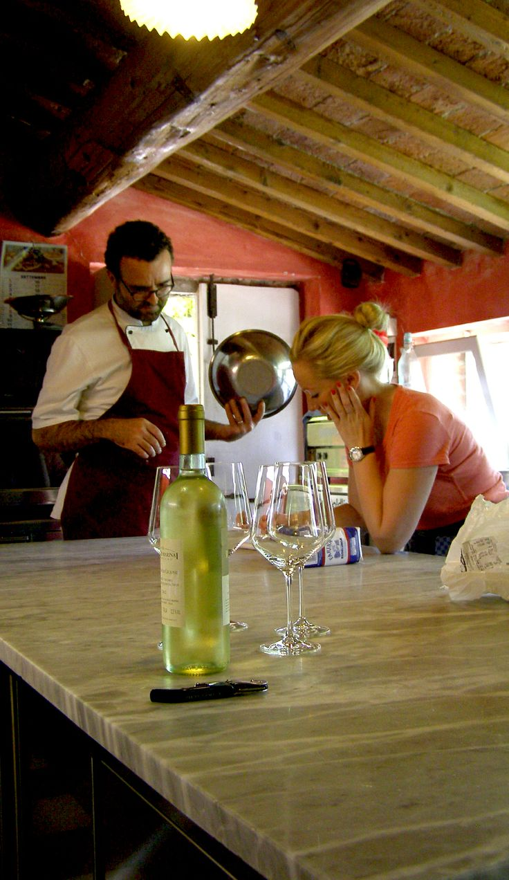 #cookingclasses #tuscanycookingclasses #chef #italiancookingcourse | cooking classes in tuscany / corsi di cucina | Pinterest | Cooking classes, Cooking and Re…