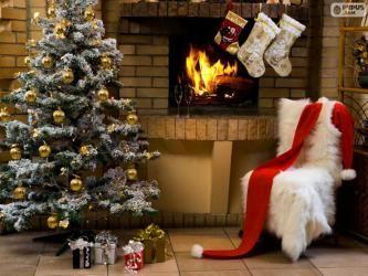 aspettando il Natale