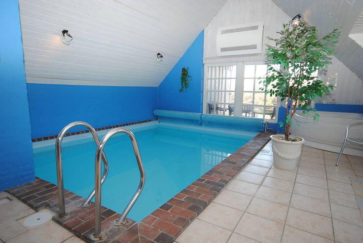 Last Minute ab Samstag im Poolhaus an der dänischen Nordsee:  #LastMinute #Poolhaus #Nordsee  Weitere Last Minute Angebote findet Ihr hier:  http://www.danwest.de/last-minute