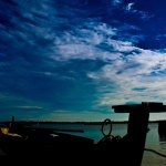 Magical Moments - Karimunjawa Islands