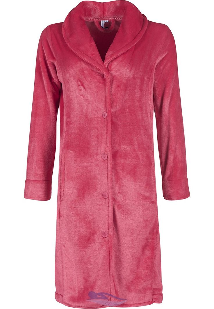 40 best Robes images on Pinterest | Dressing, Gowns and Nightwear