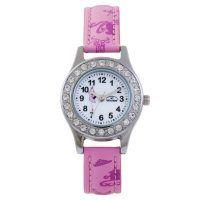 002-1388g detské hodinky bentime