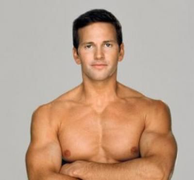 Gay Star News: March 14, 2015 - GOP rep Aaron Schock under review for not reporting male companion on official trip