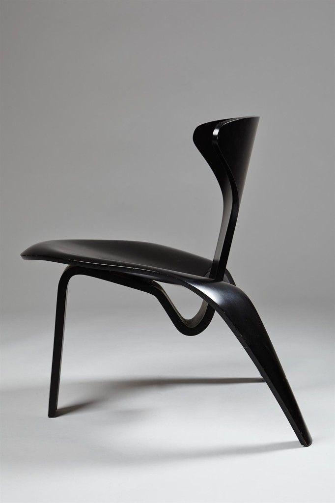 17 Best ideas about Fritz Hansen on Pinterest Classic indoor furniture, Fritz hansen chair and