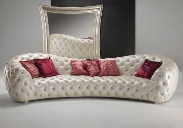 Couch for a........bordello??