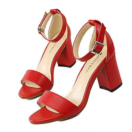 17 Best images about Amazing Red Shoes on Pinterest   Pump ...