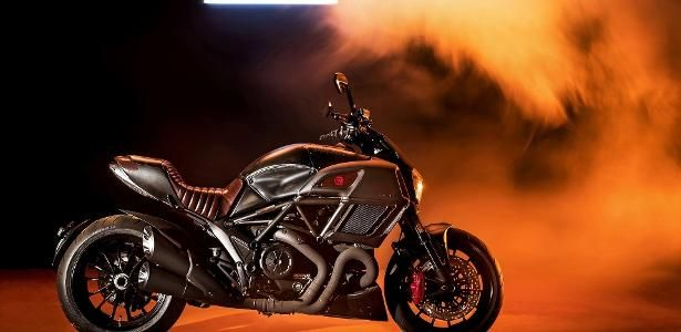 ducati marketing mix Issuu is a digital publishing platform evaluate & determine the marketing mix, author they tried to market themselves differently by merging with ducati.