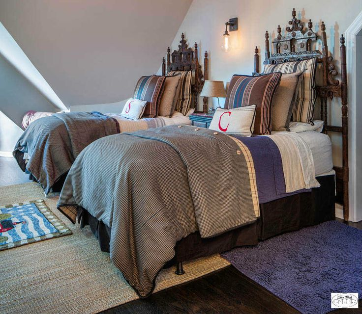 436 best camas images on pinterest bedroom decor bedroom ideas and bedrooms