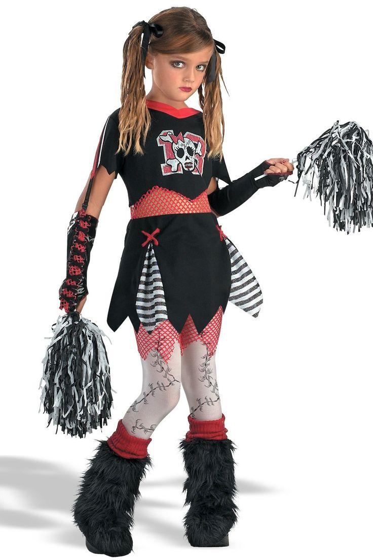 25 Best Vampire Halloween Costumes images  Adult