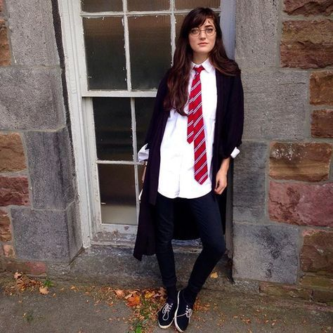 check out these 18 office friendly costume ideas costumes and harry potter