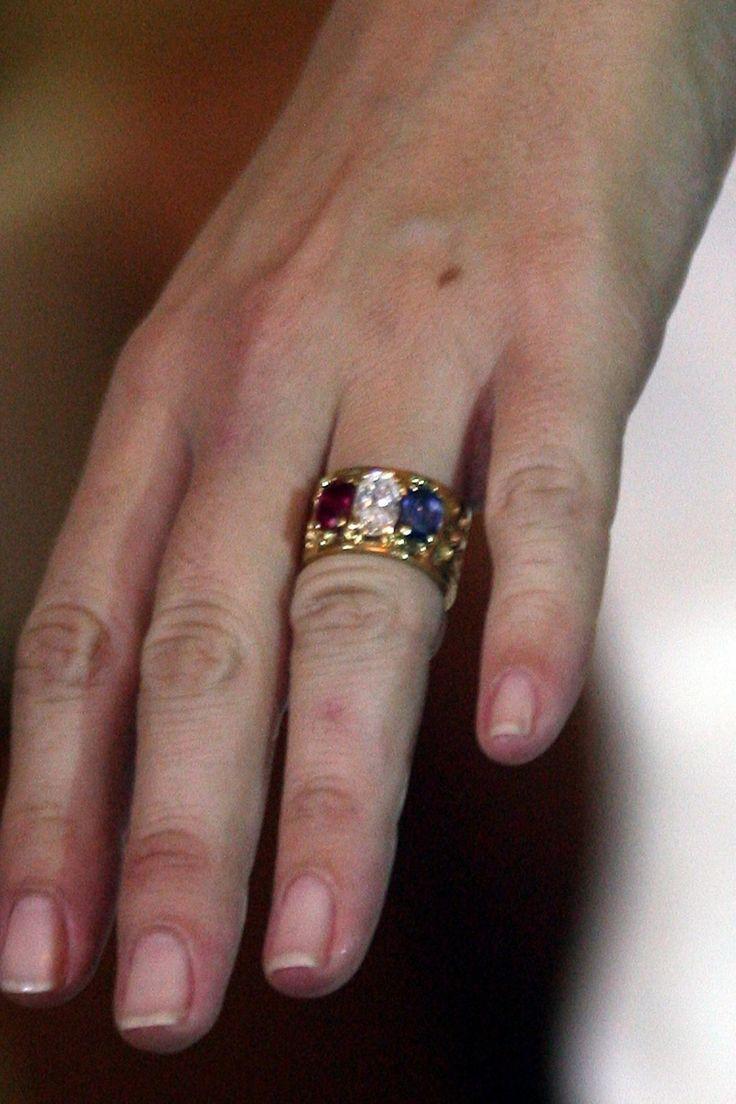 1 princess engagement rings 0605