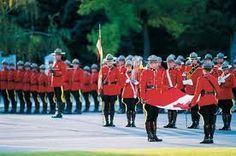 Regina RCMP