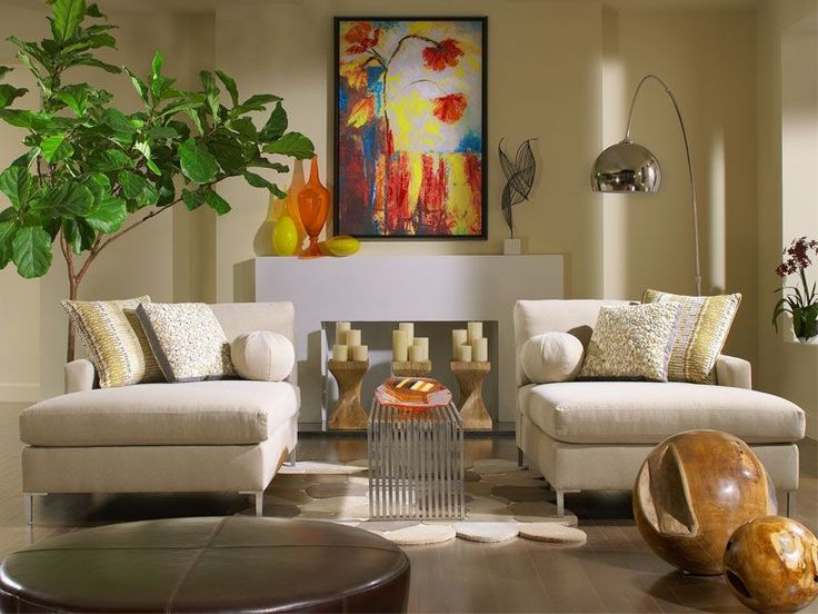 137 best 2015 Signature Collection images on Pinterest Living room