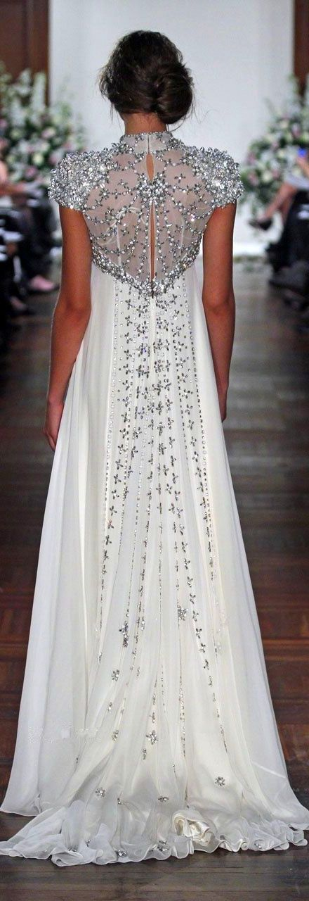prom dress #gown #fashion #elegant