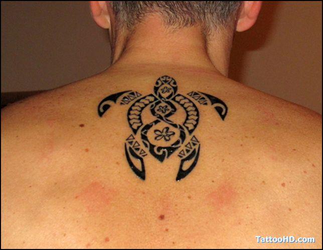 tatuajes maori imágenes