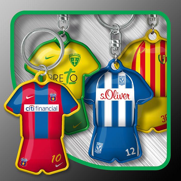 Keyrings (football)