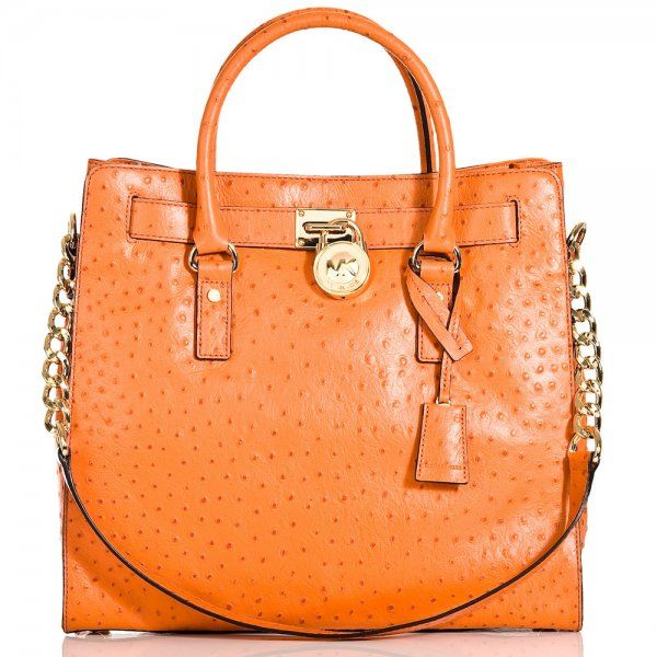 Lemuda Michael Kors handbag Shop \u2013 We have collection of luxury, stylish \u0026  designer Michael Kors handbag with many colors at Discounted price in all  over ...