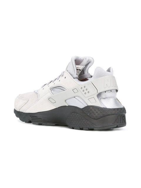 pretty nice cace0 0a94c Nike Air Huarache Run SE sneakers   schoenen   Nike air huarache, Huaraches,  Sneakers