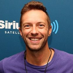 Chris Martin (English (UK), Singer) was born on 02-03-1977. Get more info like birth place, age, birth sign, biography, family, relation & latest news etc.