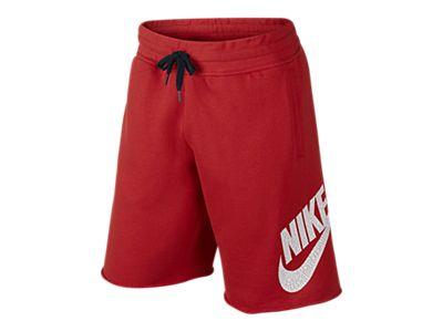 Nike AW77 Alumni Men's Shorts