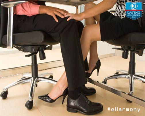 eHarmony  datingadvice via  DatingJournals  The dangers of secret relationships http  Pinterest