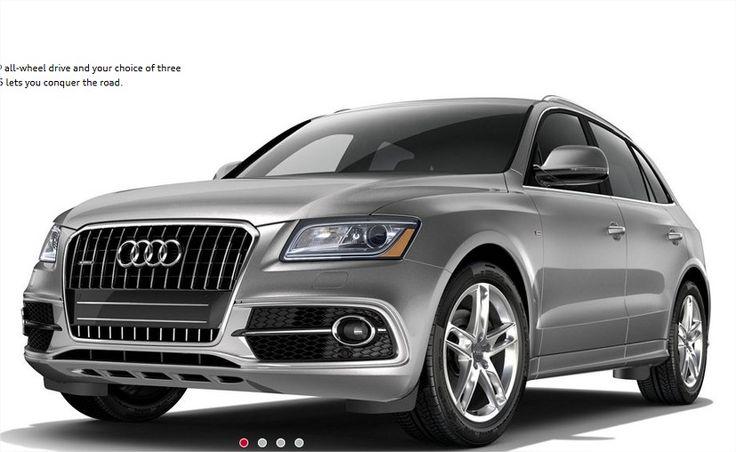 audi q5 facelift 2016 - http://www.americanindrive.com/2016-subaru-wrx-sti-features-specs-interior-price/