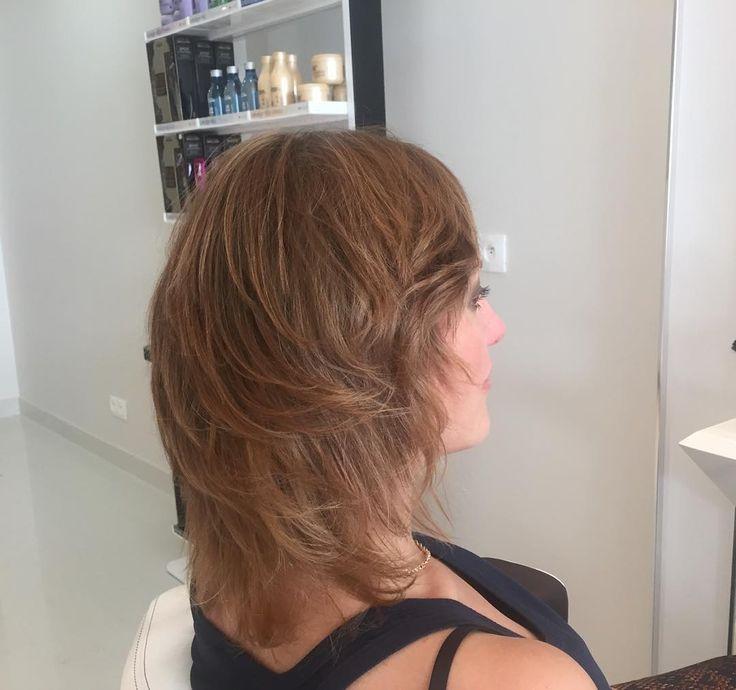 Естественная красота волос редкие окрашенные пряди... Автор образа: команда Bellax  Coupe coloration et coiffage signés par les spécialistes de #institutbellax 43 Promenade Des Anglais 33(0) 493 88 77 77  33(0) 953 11 77 77  #hair #hairstylist #balayage #soincheveux #красота #beauty #coiffure #salondebeaute #салонкрасоты #makeup #style #укладка #instafashion #promenadedesanglais #cotedazur #лазурныйберег by institutbellax at http://ift.tt/1lSMTjr