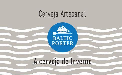 Sovina® Cerveja Artesanal