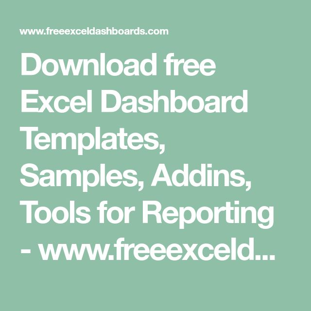Good 25+ Unique Excel Dashboard Templates Ideas On Pinterest   Compliance Manual  Template