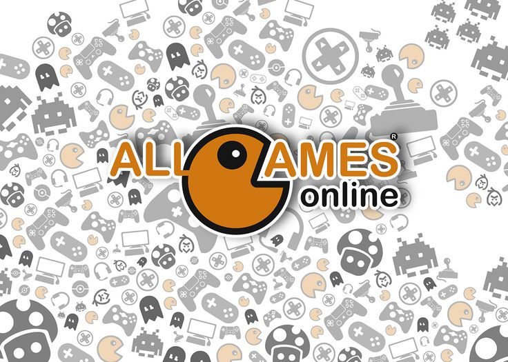 Logo All Games  #logo #creativelogo #ilovelogo #logoAllGames #AllGames #graphicdesignlogo #graphiclogo #AllGamesgraphic