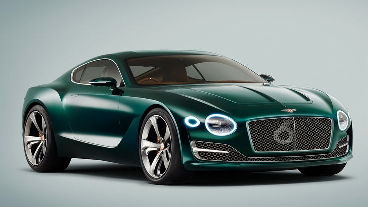 2015 Bentley EXP 10 Speed 6 Concept http://www.wsupercars.com/bentley-2015-exp-10-speed-6-concept.php