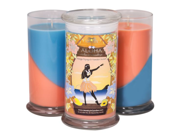 Pre Order now!! Stock sold out. Currently on back order.  Product will be released July 28.  Limited time only.  100% soy wax so it burns clean. Hand poured in the USA  It lasts longer, burns cleaner and smells better than traditional candles.