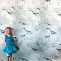 Flight Chalk