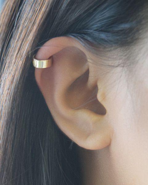 Best 25+ Helix earrings ideas on Pinterest | Helix ...