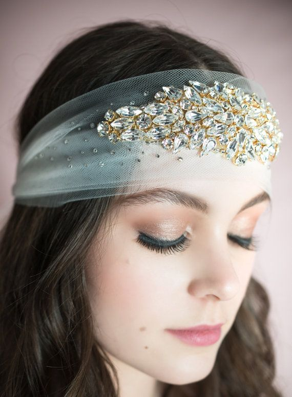 https://www.etsy.com/listing/220601567/maya-crystal-tulle-headband-tulle?ref=shop_home_active_5