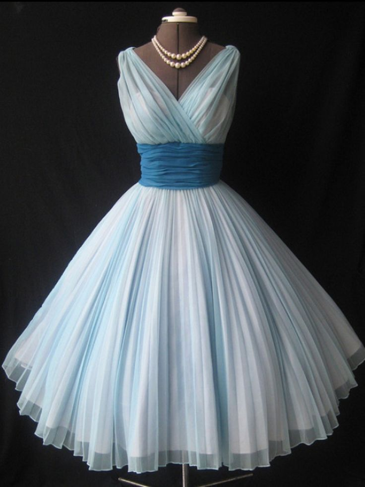 Pin By Jessica Darling On My Style Pinterest Dresses