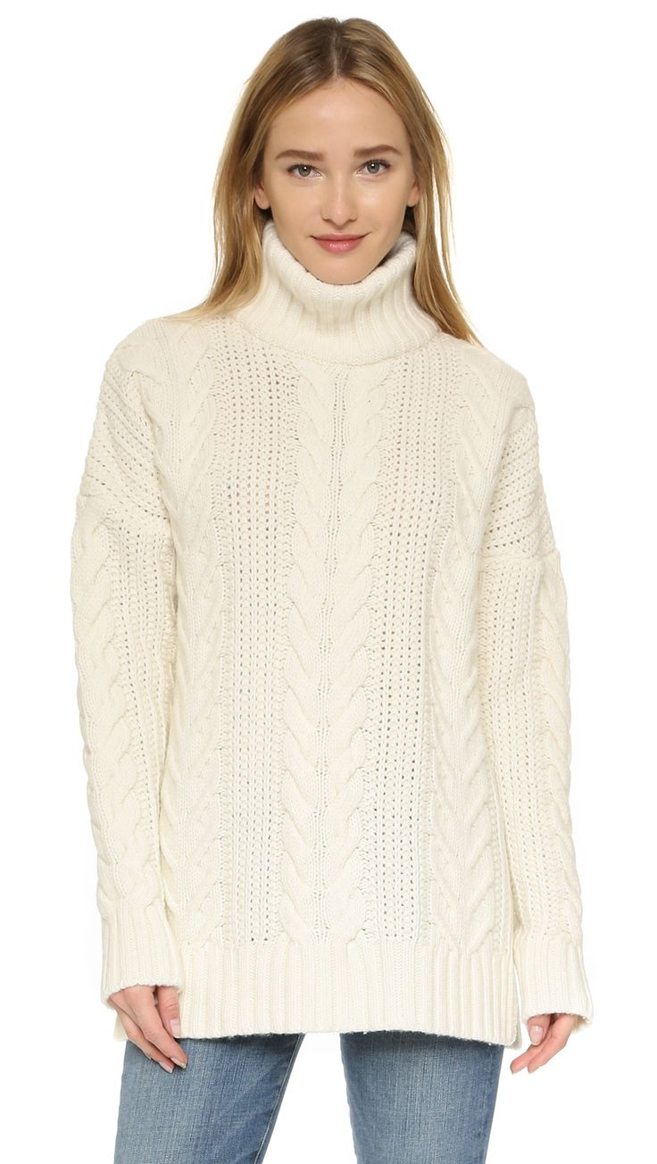 turtleneck-sweater-white-