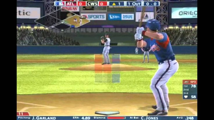 News Videos & more -  the best video game Videos on youtube - Evolution of Baseball Video Games #Video #Games #Youtube #Videos #Music #Videos #News Check more at http://rockstarseo.ca/the-best-video-game-videos-on-youtube-evolution-of-baseball-video-games-video-games-youtube-videos/