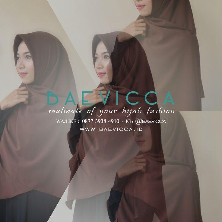 model hijab terbaru dan simple, hijab grosir murah, grosir kerudung syar'i, supplier kerudung murah, toko kerudung online, grosir hijab termurah, hijab shop, trend jilbab, hijab instan terbaru 2016, trend fashion hijab 2016, trend hijab terkini, supplier kerudung, hijab model baru, online shop jilbab, fashion hijab terbaru, jual kerudung syar'i, tutorial hijab terbaru, pusat grosir kerudung, model model jilbab terbaru, aneka jilbab instan