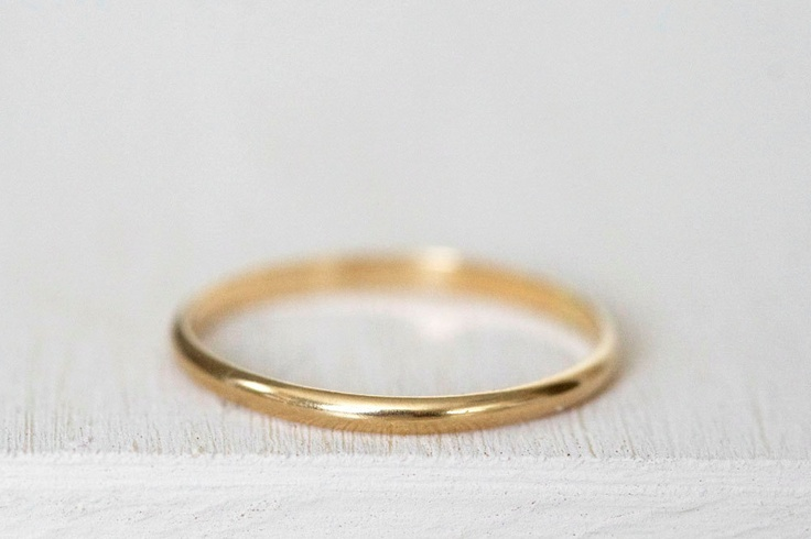 17 Best Images About Ring Ring On Pinterest Wedding Ring