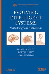 Be sure to read this  Evolving Intelligent Systems - http://www.buypdfbooks.com/shop/uncategorized/evolving-intelligent-systems/