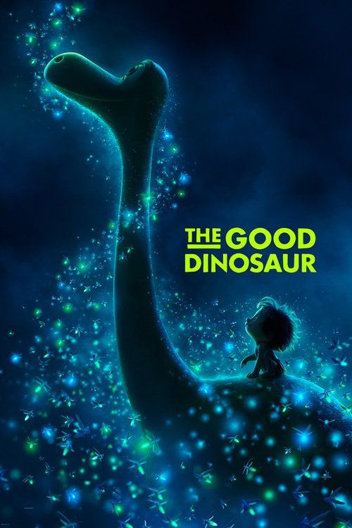 The Good Dinosaur Full Movie Online Streaming 2015 check out here : http://movieplayer.website/hd/?v=1979388 The Good Dinosaur Full Movie Online Streaming 2015  Actor : Jeffrey Wright, Frances McDormand, Maleah Nipay-Padilla, Ryan Teeple 84n9un+4p4n